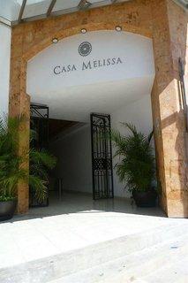 Casa Melissa