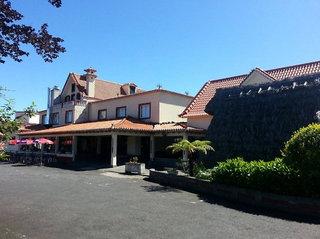 Hotel O Colmo
