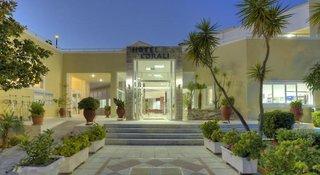Hotel Corali Village