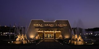 Royal Holiday Beach Resort & Casino