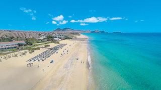 Vila Baleira Hotel - Resort & Thalasso Spa