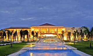 El Dorado Royale A Spa Resort by Karisma 5*, Riviera Maya
