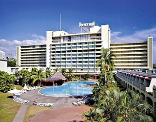 El Panama Convention Center & Casino