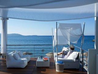 Proteas Blu Resort (ex: Proteas Bay)