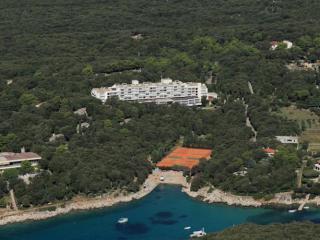 Eva Sunny Hotel By Valamar