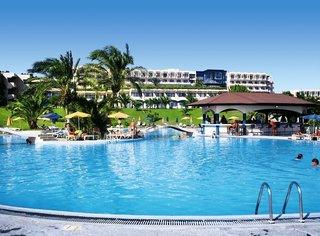 Kresten Palace Hotel & Wellness