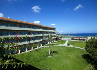 Princess Sun Panoramic Hotel & Spa
