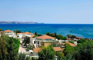 Rodos Maris Resort & Spa