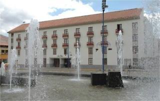 Xima Hotels Cuzco