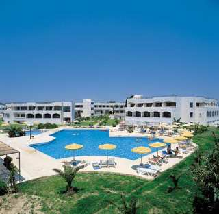 Leonardo Kolymbia Resort - Rhodes