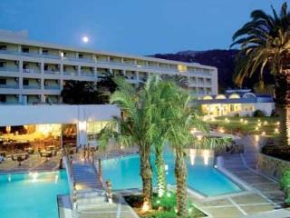 Hotel Avra Beach (Rodos)