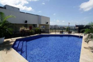 Let´s Brasília Hotel