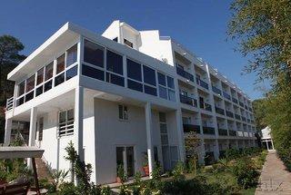 Marina Boutique Fethiye Hotel
