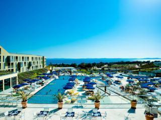 Falkensteiner Punta Skala Hotels & Residences - Family Hotel Diadora