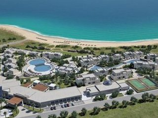Hotel Sentido Port Royal Villas and Spa