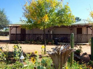 Etango Ranch