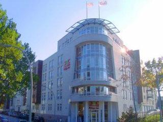 Arthotel ANA HafenCity