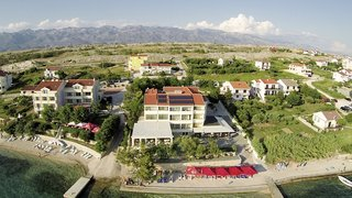 Vila 4m Pension & Appartements