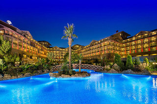 Armas Luxury Resort & Villas