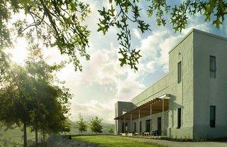 Lavenir Country Lodge & Wine Estate