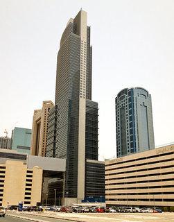 ibis Dubai Al Barsha