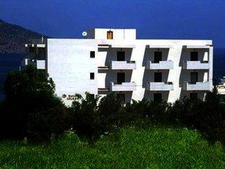 Iolkos