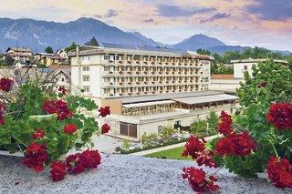 HOTEL BLED ROSE (ex JELOVICA)