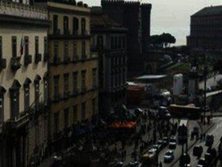 Napolit'amo Medina