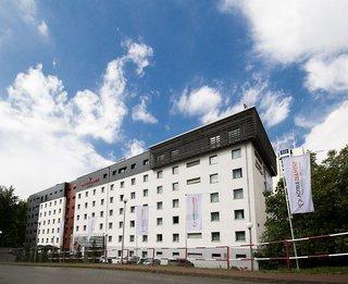 Park Hotel Diament Katowice