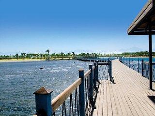 Mirage Bay Resort & Aqua Park