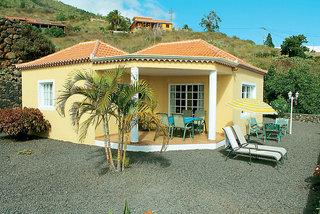 Villa Los Lomos & Casa Elisa