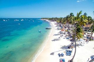 Be Live Collection Punta Cana - Grand Punta Cana (ex: Grand Oasis Punta Cana)