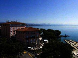 Hotel Milenij / Hotel Jakov  - Hotel Milenij