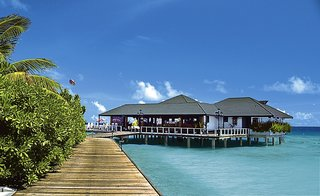 Paradise Island Resort & The Haven at Paradise Island Resort - Paradise Island