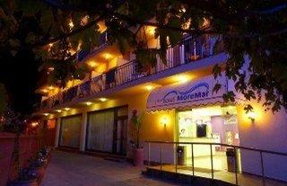 Hotel MoreMar