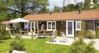 Themenpark & Resort Slagharen