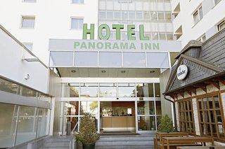 Panorama Inn Hotel und Boarding Haus