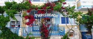 Paris Beach Hotel