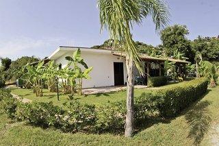 Residenza Luzia Agriresort