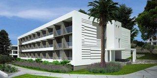 Hotel Pharos Bayhill