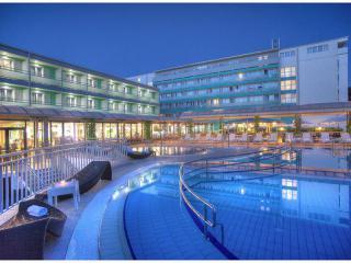 Hotel Pinija - Dalmacija