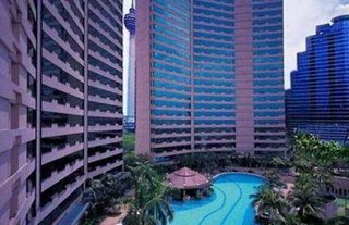 Renaissance Kuala Lumpur