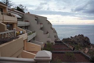 Residenz Playa de los Roques