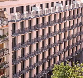 Trimar Apartments