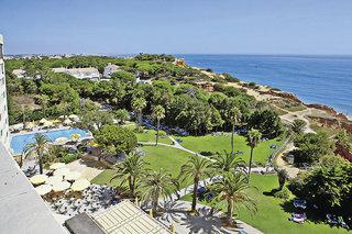 Alfamar Beach and Sport Resort & Algarve Gardens