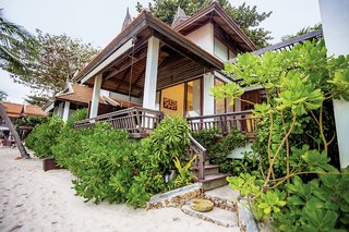 Samui Paradise Chaweng