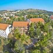 Tourist Resort San Marino