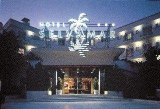 Hotel Suneoclub Costa Brava