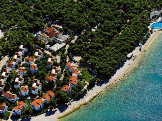 Solaris Beach Resort - Villas Kornati