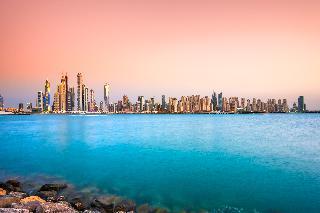 Dubaj (in Abu Dhabi)